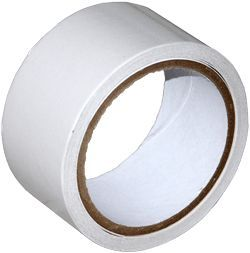 Gundlach V850-25 Double-Faced Carpet Installation Tape, 2