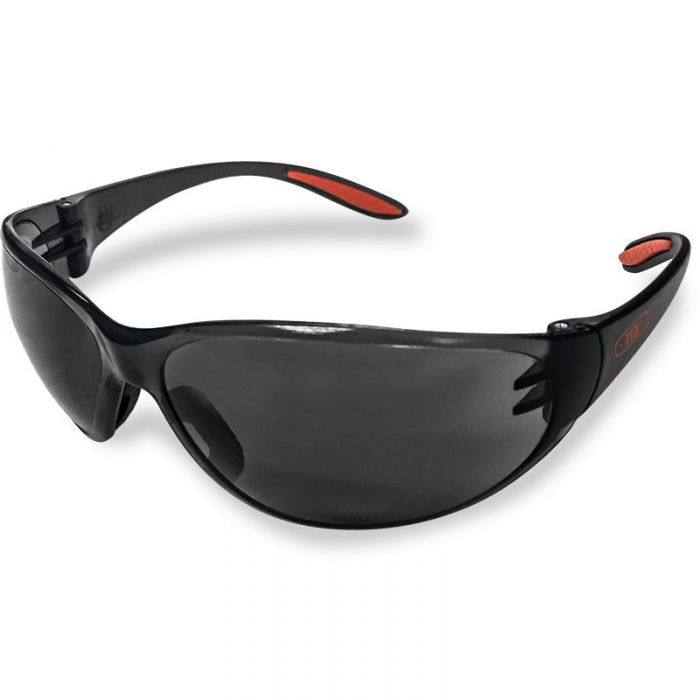 iQ Tinted Safety Glasses