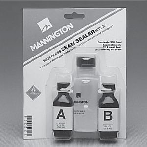 Mannington High Gloss MHS 22 Urethane Sealer Kit