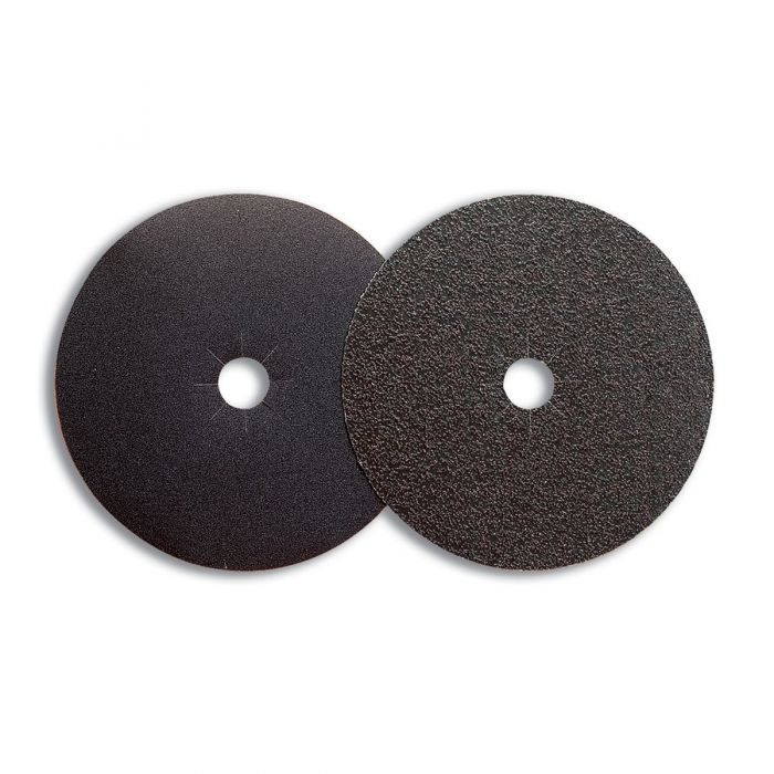 Mercer 17 X 2 Silicon Carbide Floor Sanding Discs 20 Pack