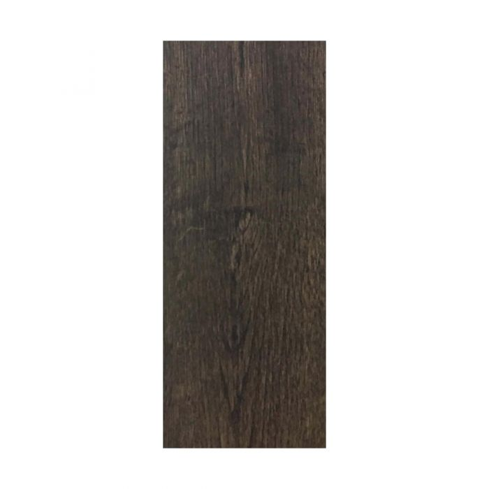 Merit Decor Legacy Dark Oak 6