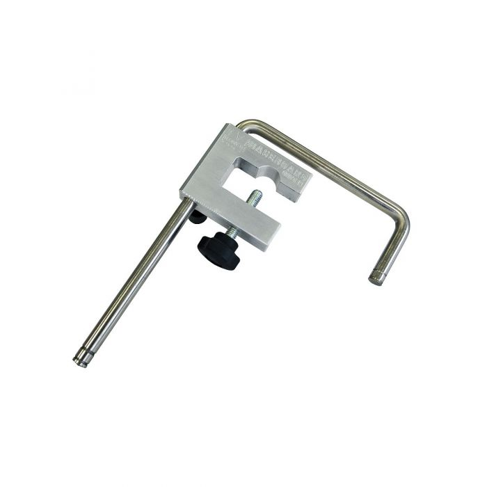 Montolit 64-RMCG Rear Mount Cutting Guide