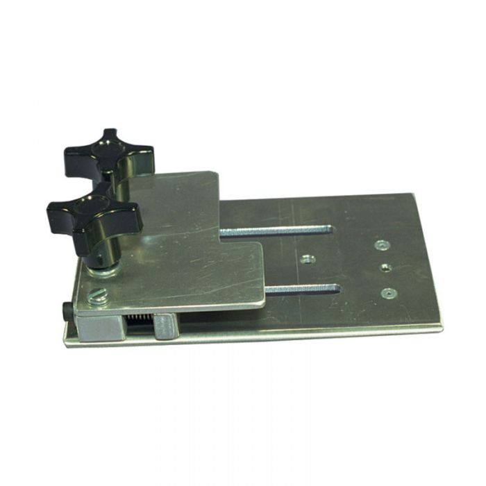 National 170 Base Binding Attachment