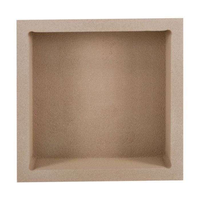 Noble #301 Square Shower Niche