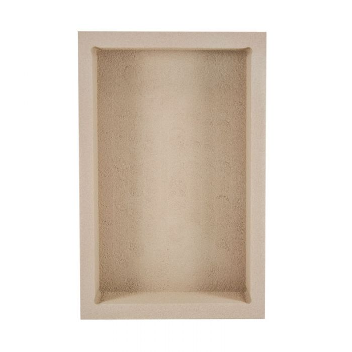 Noble #314 Rectangular Shower Niche