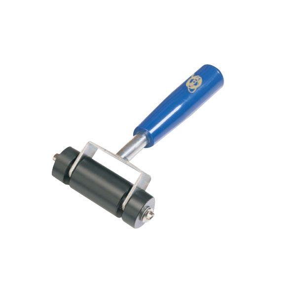 Orcon 13074 Smooth Action Roller