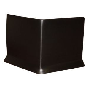 Johnsonite Rubber Wall Base, 6