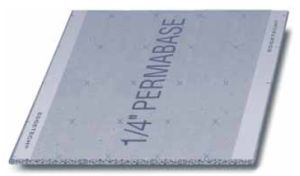 PermaBase 1/4