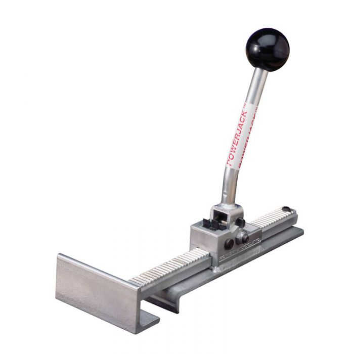 Powernail Powerjack Model 100 Flooring Jack