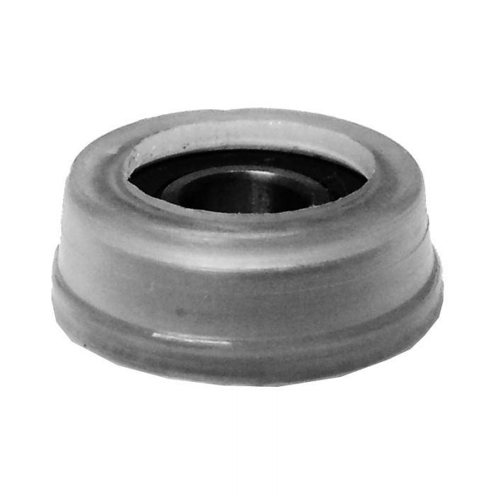 Powernail Small Roller Bearing w/Cover (09-50P-3098)