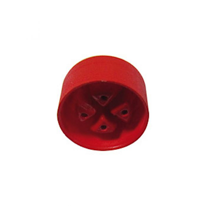 ProLeveling System PRSSV Red Removal Cap (2/Bag)