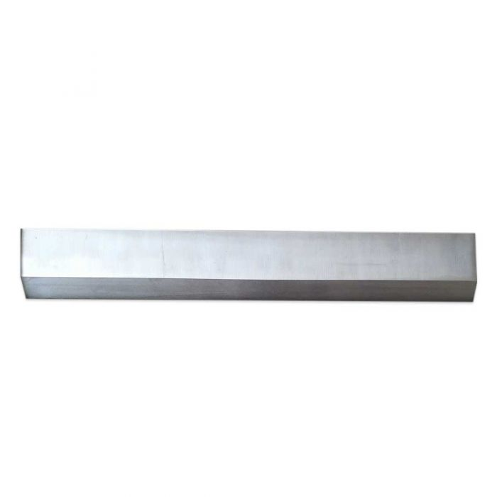 D-Cut RB-230L Replacement Blade for LX-230