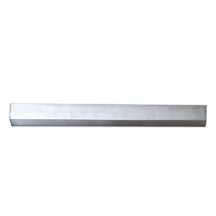 D-Cut RB-650 Replacement Blade for LP-650