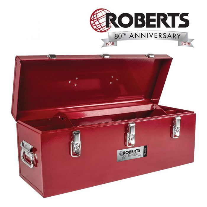 Roberts 10-161 Limited Edition 24