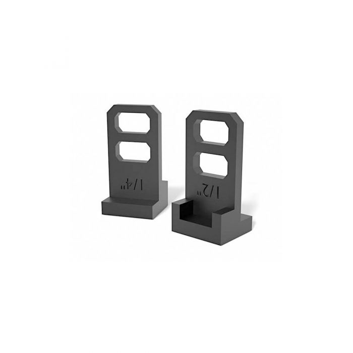 Roberts 10-36 Dual Expansion Joint Spacers (30 Pack)