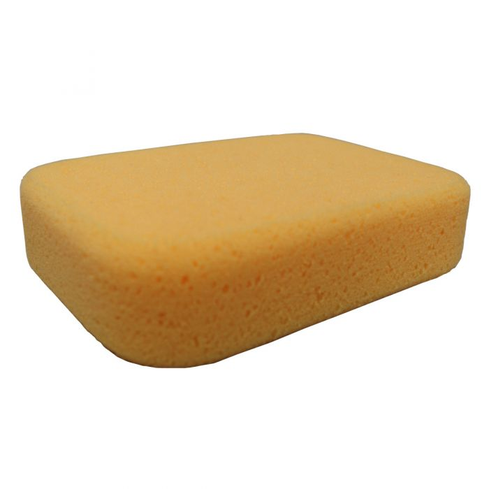 RTC Large Hydro Sponge Contractor Pack (25 Pcs)