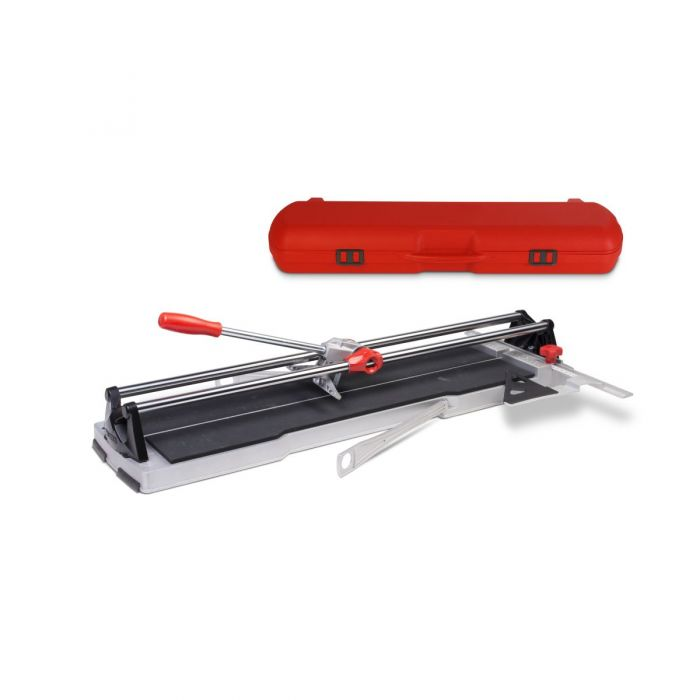 Rubi SPEED-N Tile Cutters w/Case (24