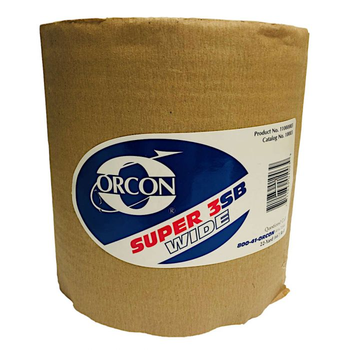 Orcon Super 3SB Wide Seam Tape