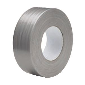 Surface Shields Silver Utility Grade Duct Tape, 2