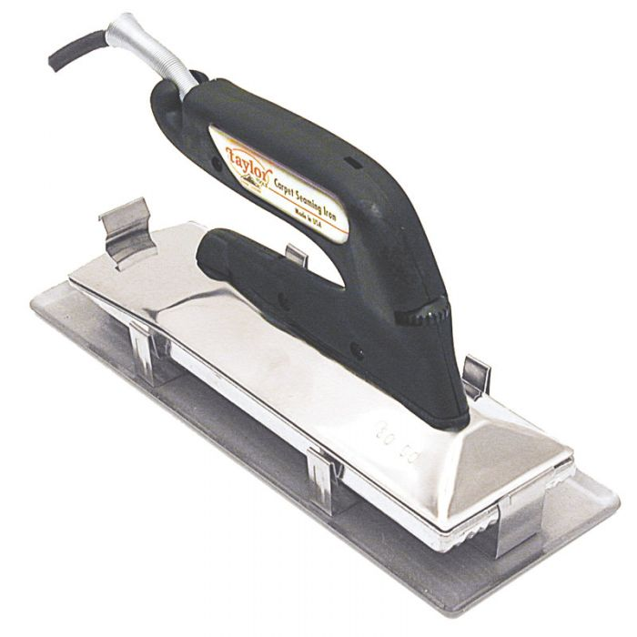 Taylor Tools 790 Conventional Seaming Iron