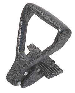 Taylor Tools 824 Deluxe Carpet Clamp