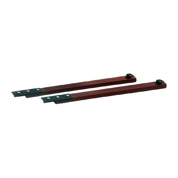 Wheaton Tools PL200A Extensions for No. PL200 (2/set)