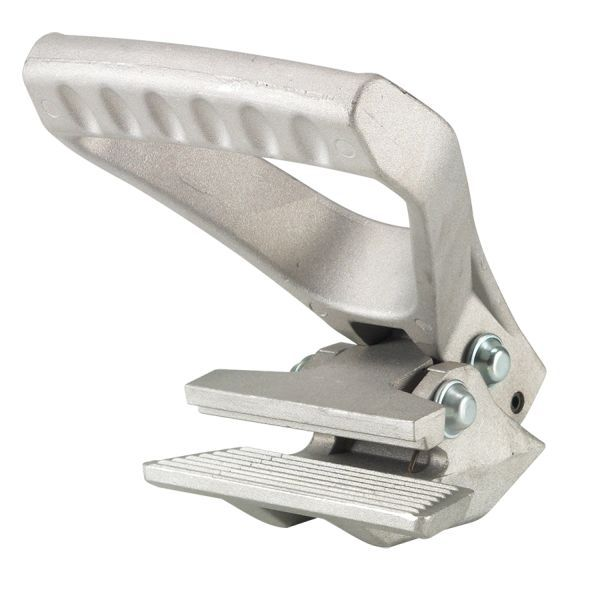 Wolff Carpet Clamp