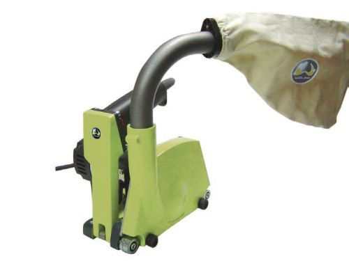 Wolff Master Electric Groover Tools4flooring Com
