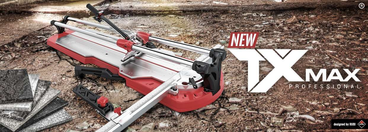 Flooring Tools & Installation Supplies | Tools4Flooring com